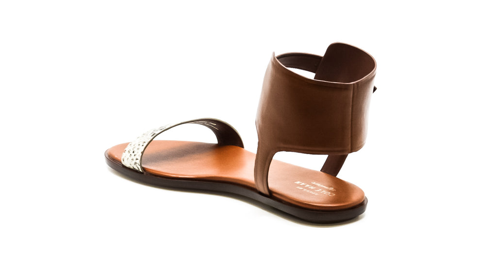 Cole Haan | Barra Sandals