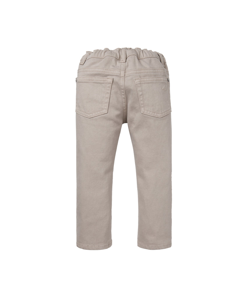 Yieldings Discount Clothing Store's Toby - Infant Slim by DL1961 in Birch