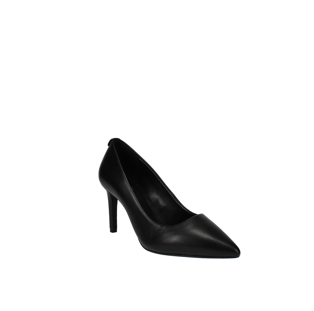 Yieldings Discount Shoes Store's Dorothy Flex Pumps by MICHAEL Michael Kors in Black