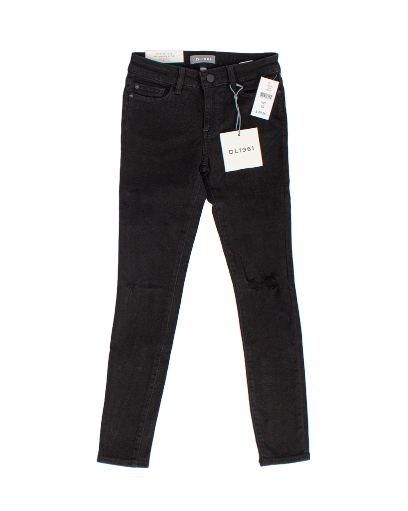 Yieldings Discount Clothing Store's Chloe - Skinny by DL1961 in Emmett