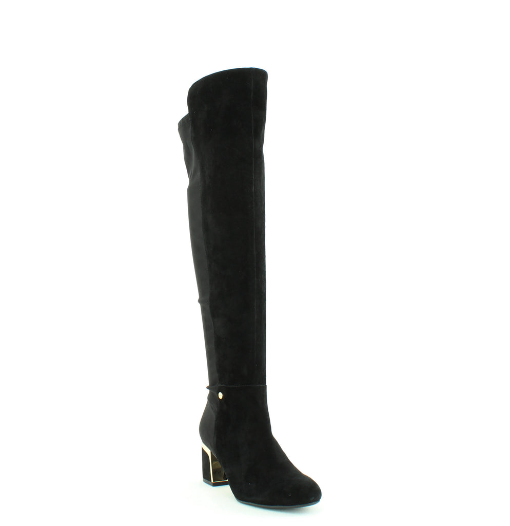 DKNY | Cora Knee High Boots