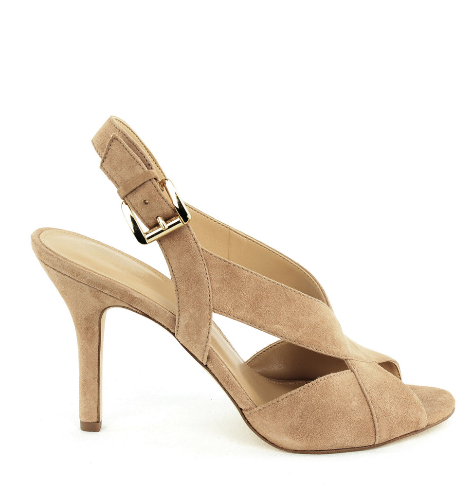 MICHAEL Michael Kors | Becky Dress Sandals