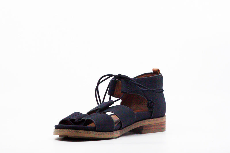 Gentle Souls By Kenneth Cole | Gem Sandals