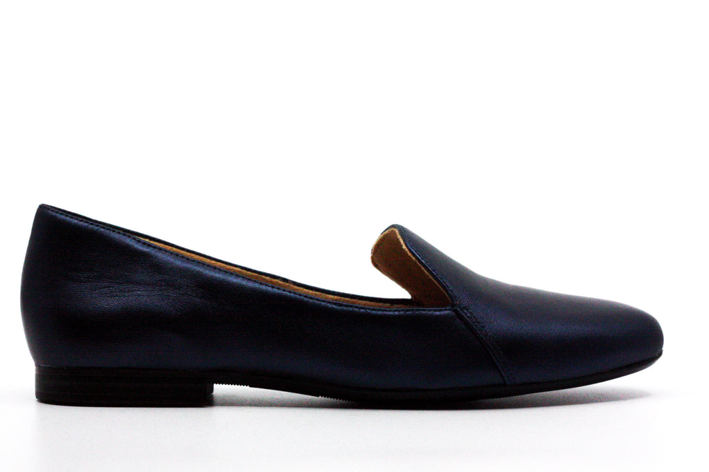 Naturalizer | Emiline Inky Loafers