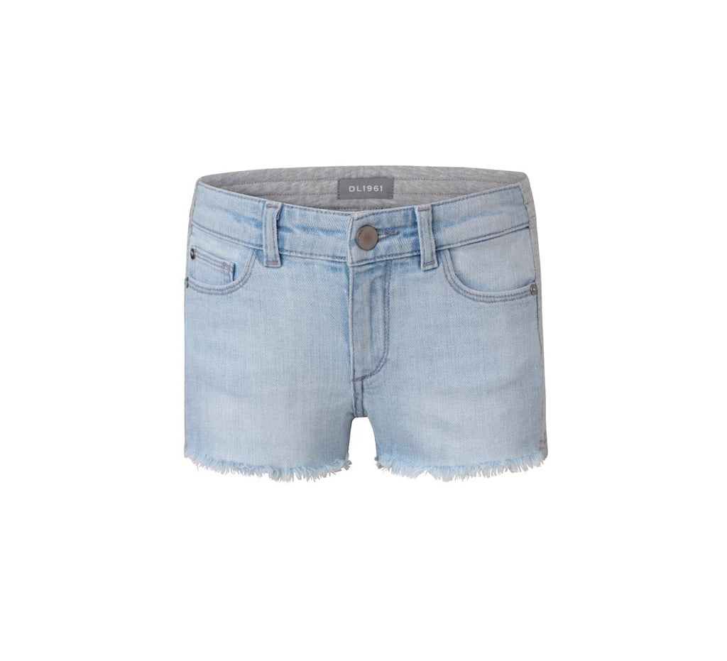 Yieldings Discount Clothing Store's Lucy - Short by DL1961 in Delray
