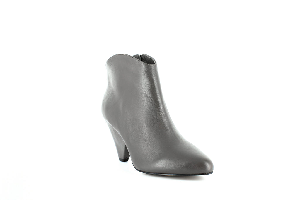 Yieldings Discount Shoes Store's Isabel Booties by Botkier in Charcoal