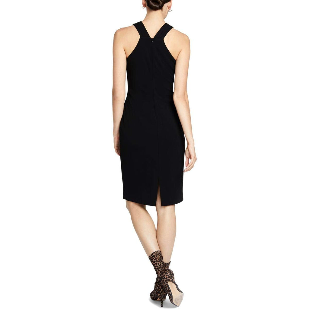 RACHEL Rachel Roy | Prynn Back Zip Up Dress