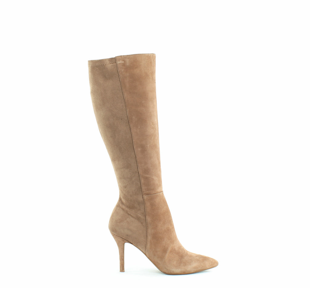 Nine West | Fallon Tall Boots