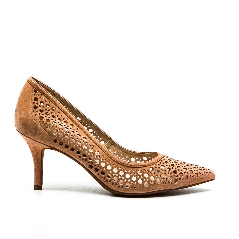 Alfani | Jennah Pumps