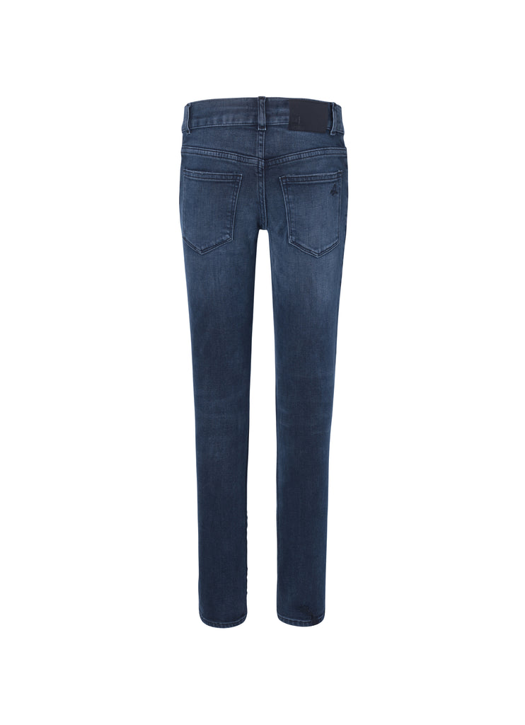 Yieldings Discount Clothing Store's Hawke - Skinny by DL1961 in Aesthetic