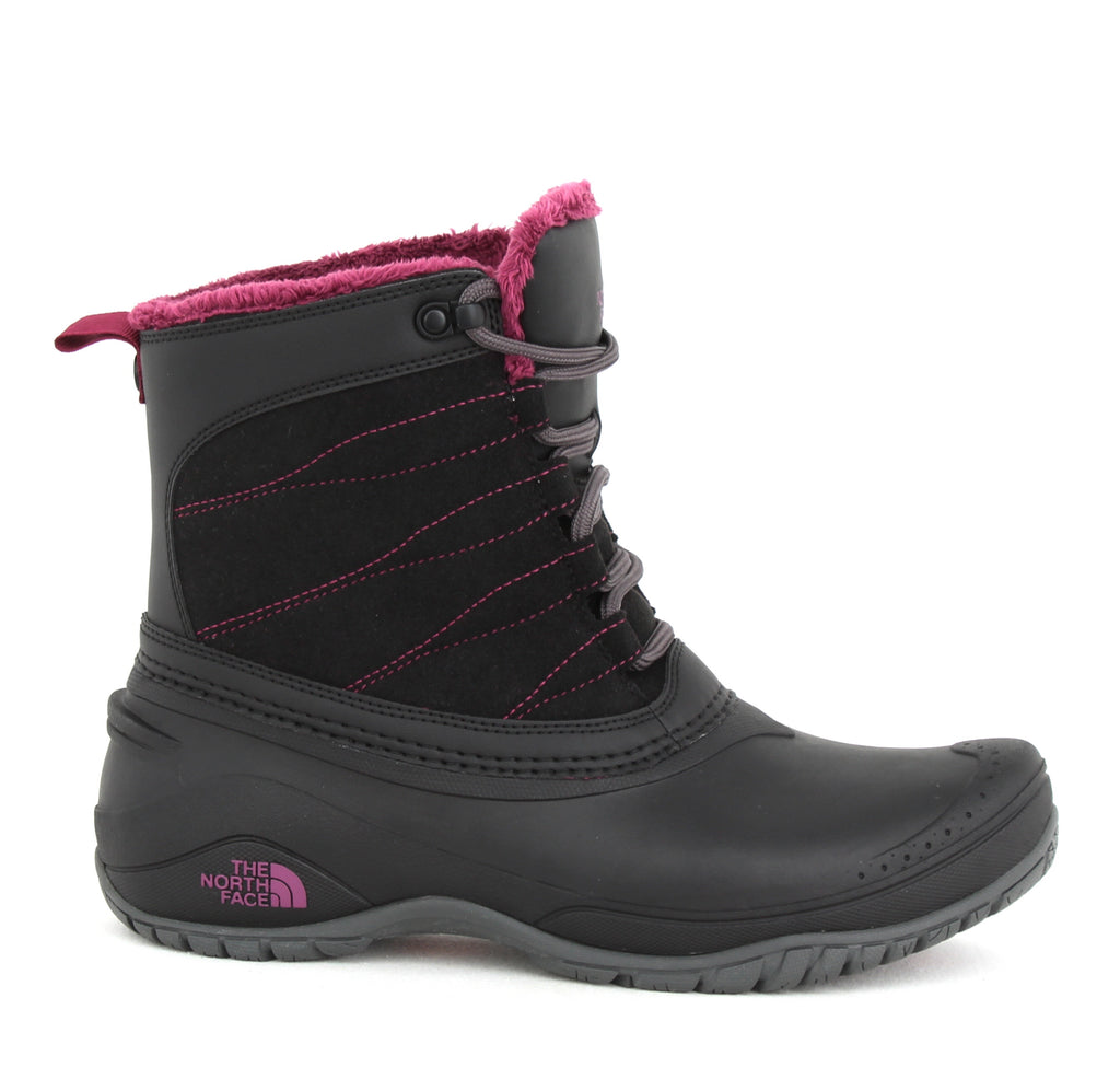 The North Face | Stormkat Winter Boots