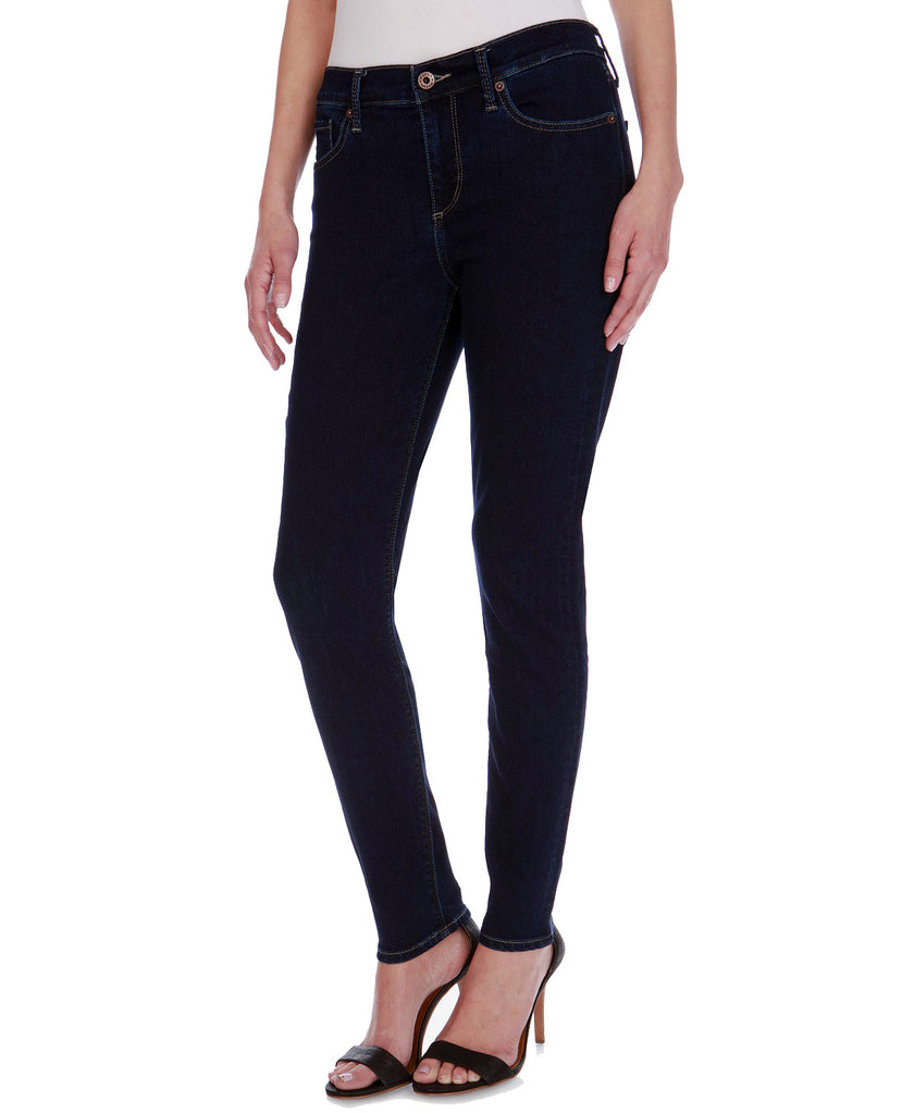 Lucky Brand | Brooke Ankle Legging