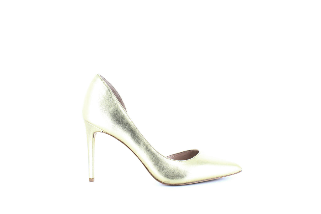 Rachel Zoe | London Pumps