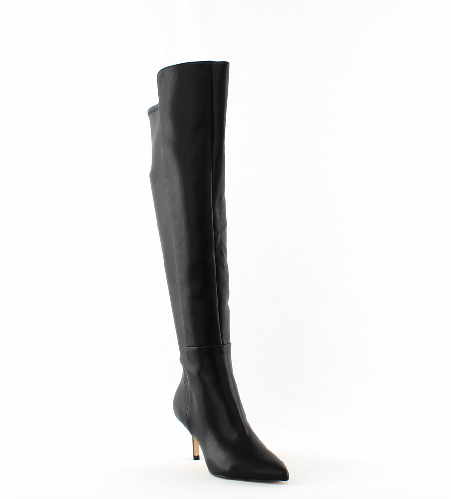 Marc Fisher | Adana Over-The-Knee Boots