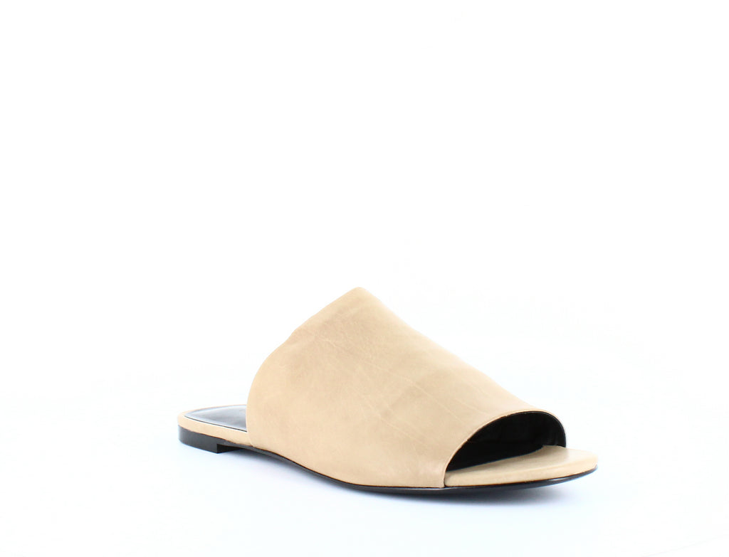Via Spiga | Heather Slide Sandals