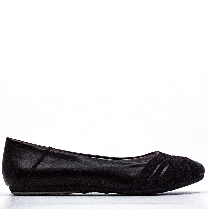 Aerosoles | Spin Cycle Ballet Flats