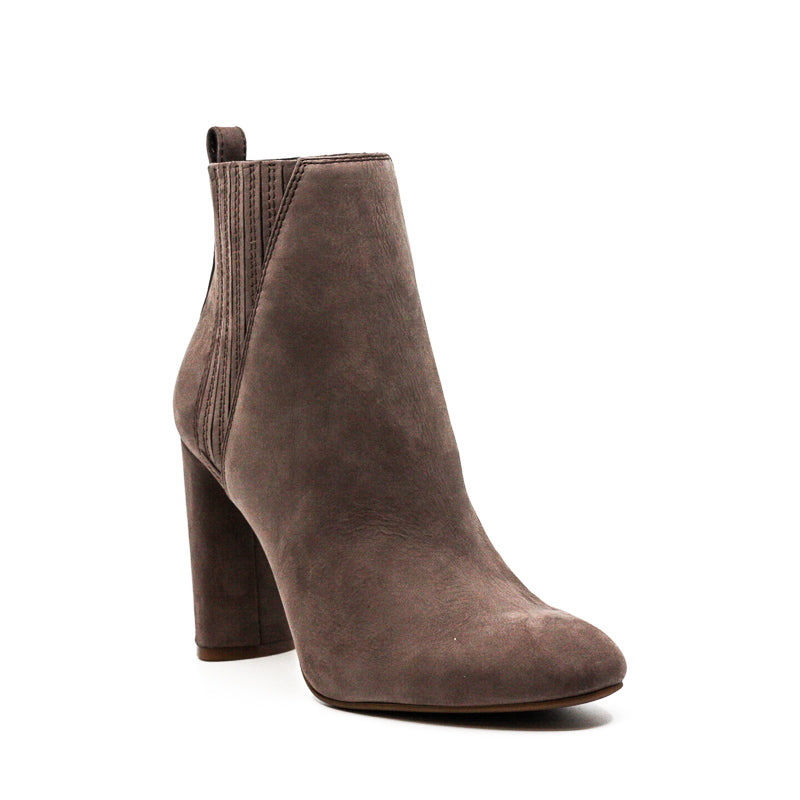 Vince Camuto | Fateen Heel Boots