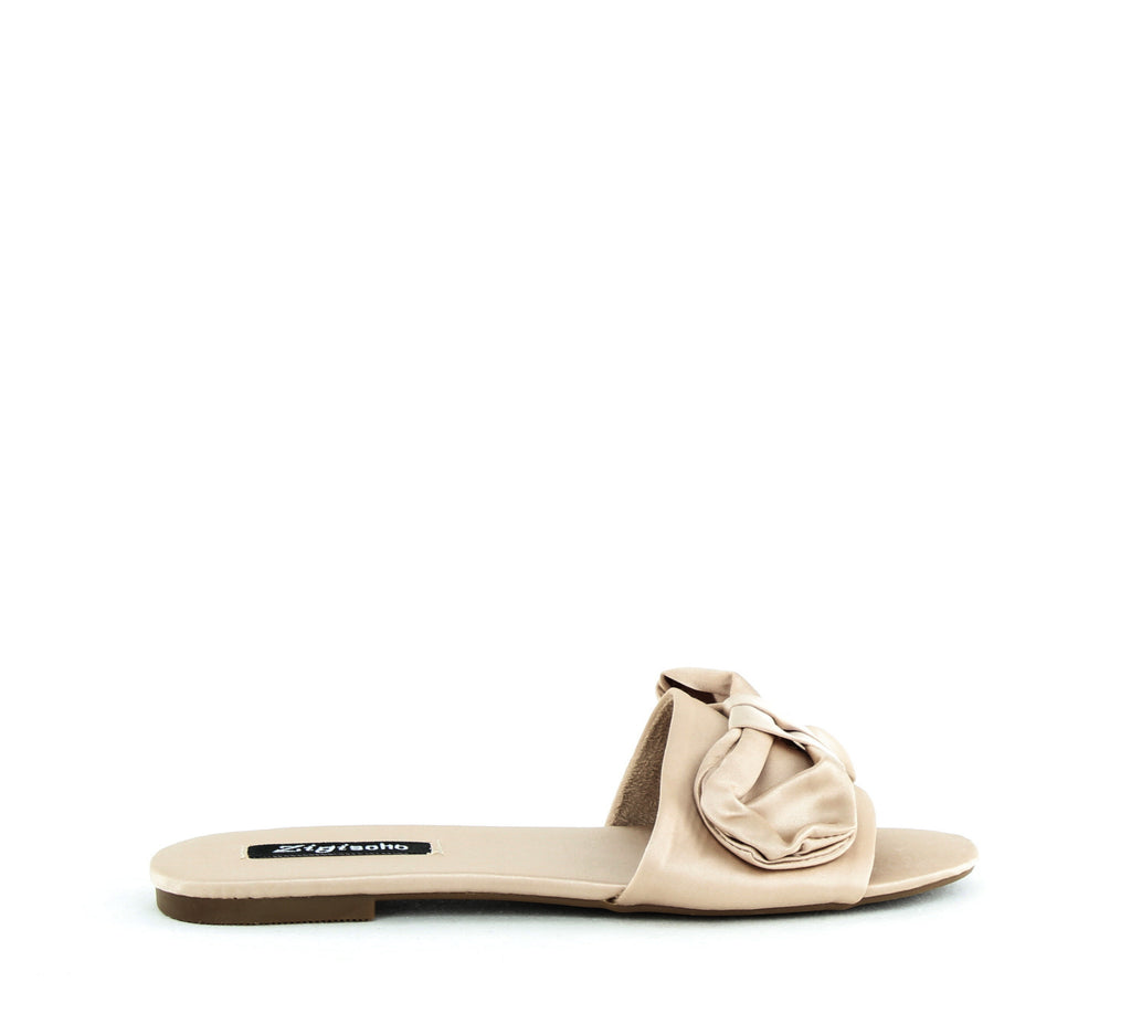 Zigi Soho | Valiant Sandals