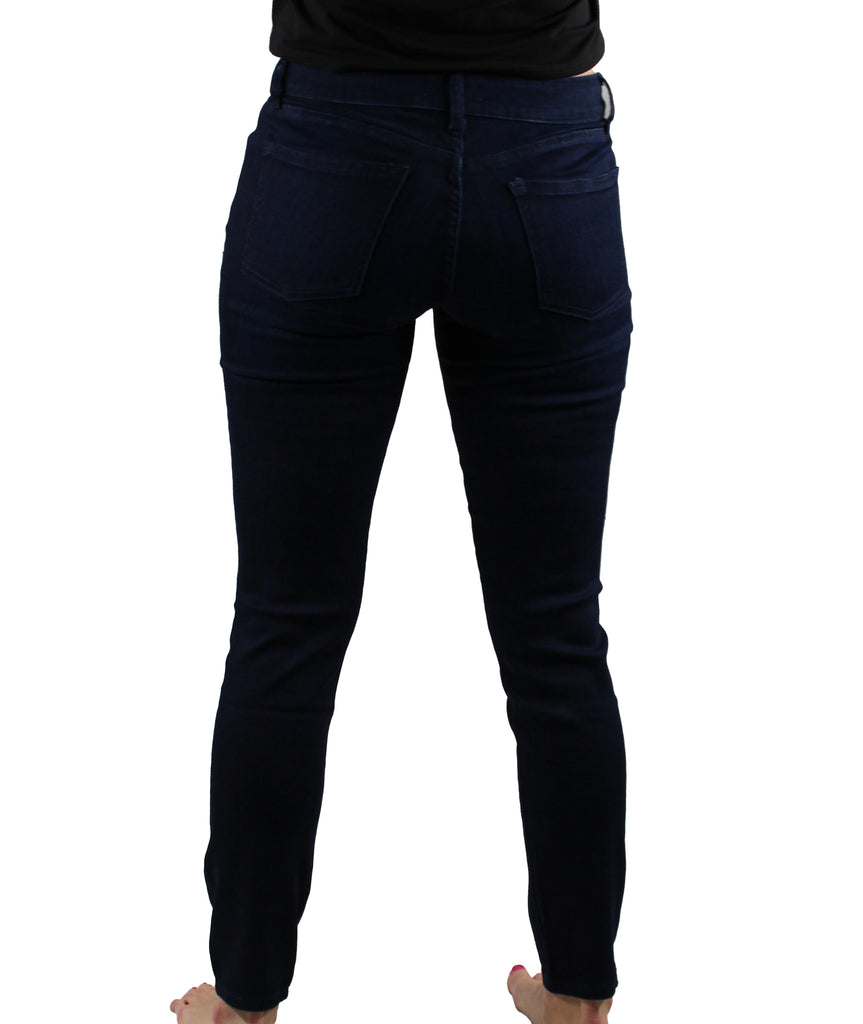 Yieldings Discount Clothing Store's JFK - Skinny Jeans by Warp + Weft in Brentwood