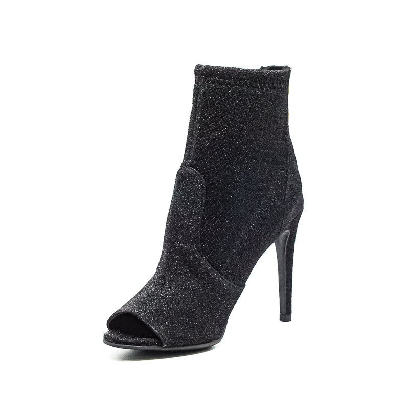 G By Guess | Bex Heel Boots