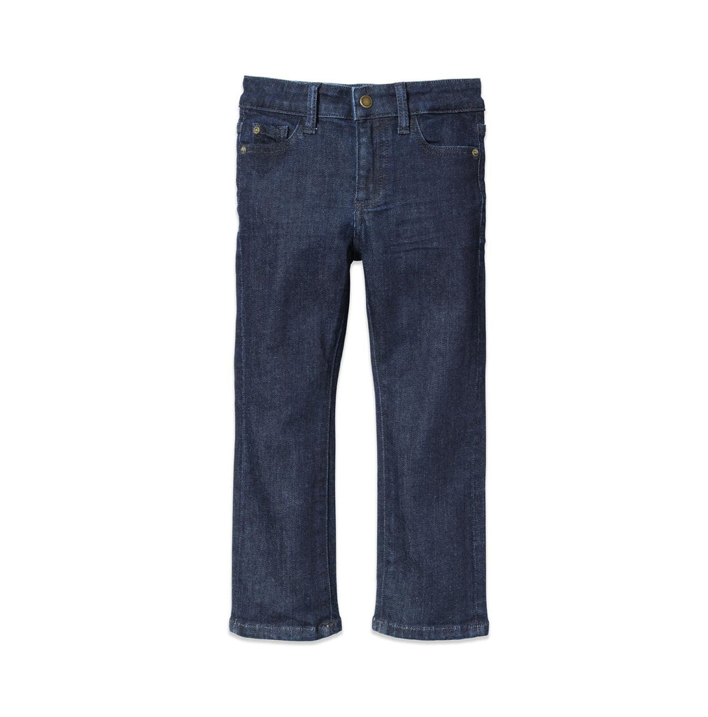 Yieldings Discount Clothing Store's Brady - Slim by DL1961 in Draft