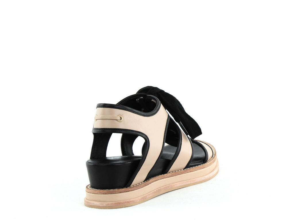 Opening Ceremony | Idha Sandals