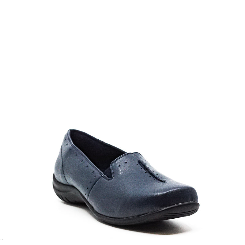 Easy Street | Purpose Slip-On Flats