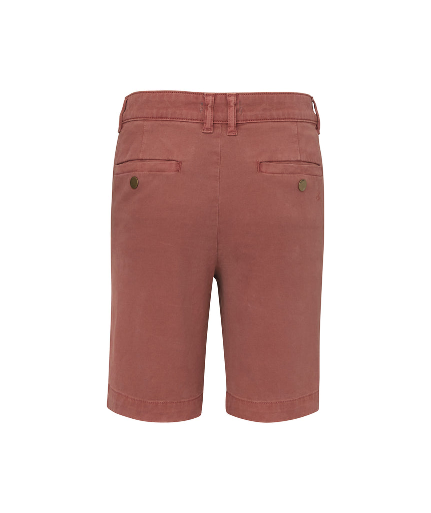 Yieldings Discount Clothing Store's Jacob - Chino Short by DL1961 in Dawn Patrol