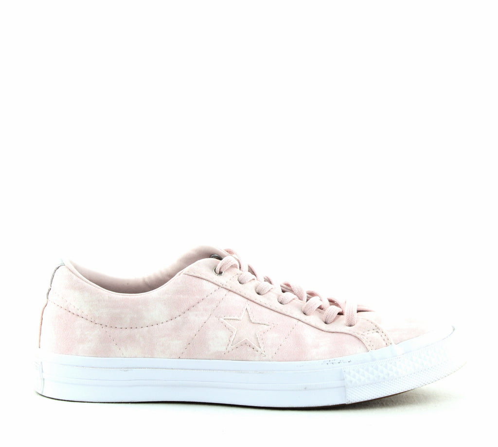 Converse | One Star OX Sneakers