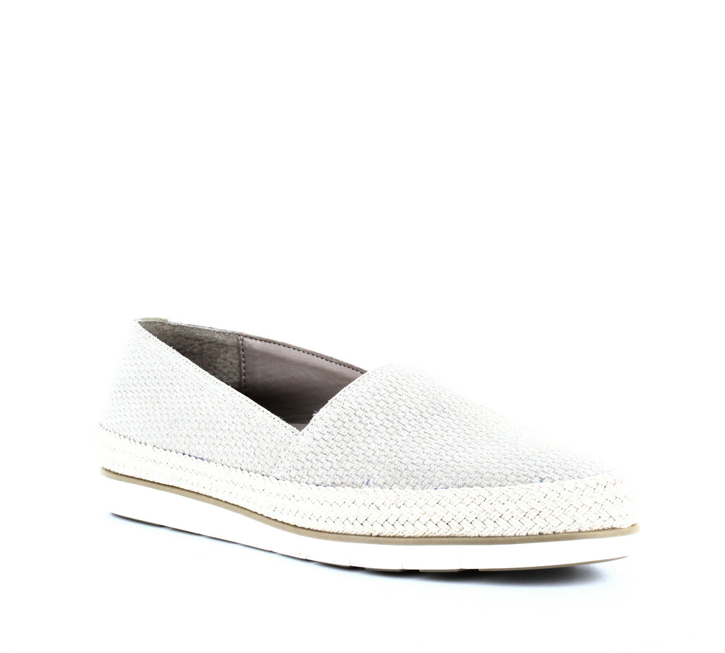 Donald J Pliner | Palm Leather Slip-Ons