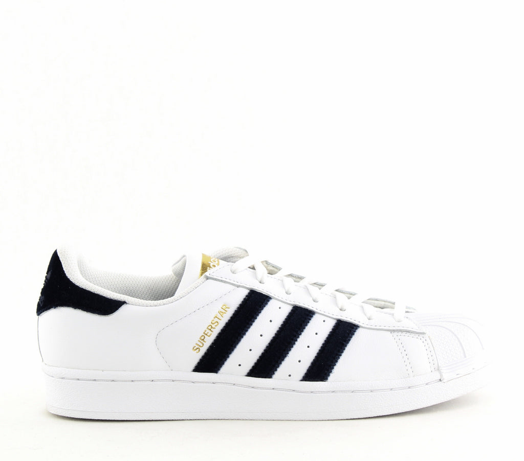 Adidas | Superstar Sneakers