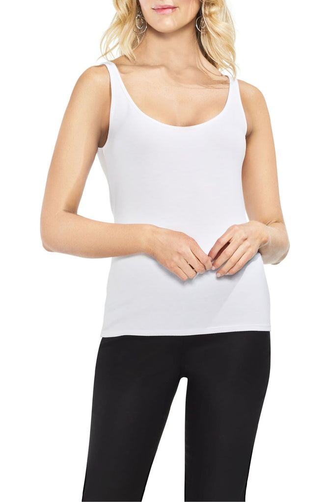 Vince Camuto | Essentials Tank Top