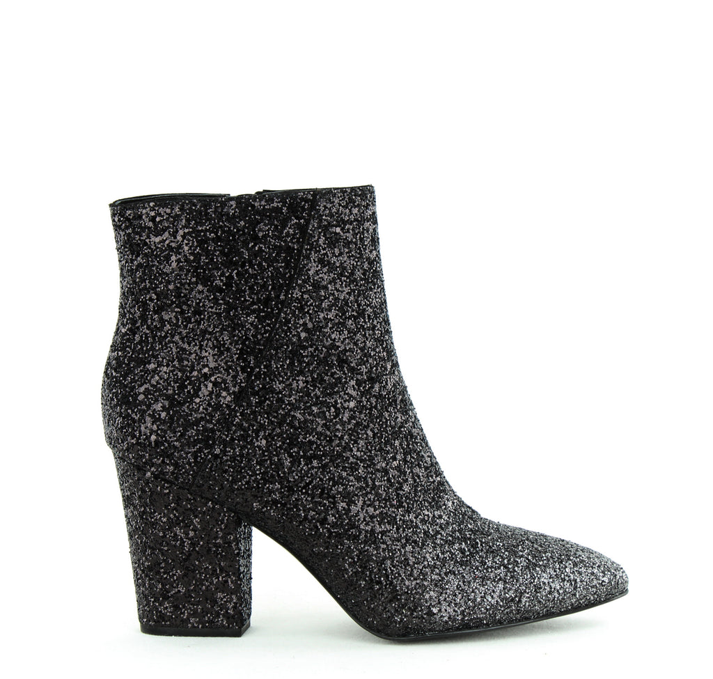 Nine West | Savrita Pointed Toe Ankle Fashion Boots