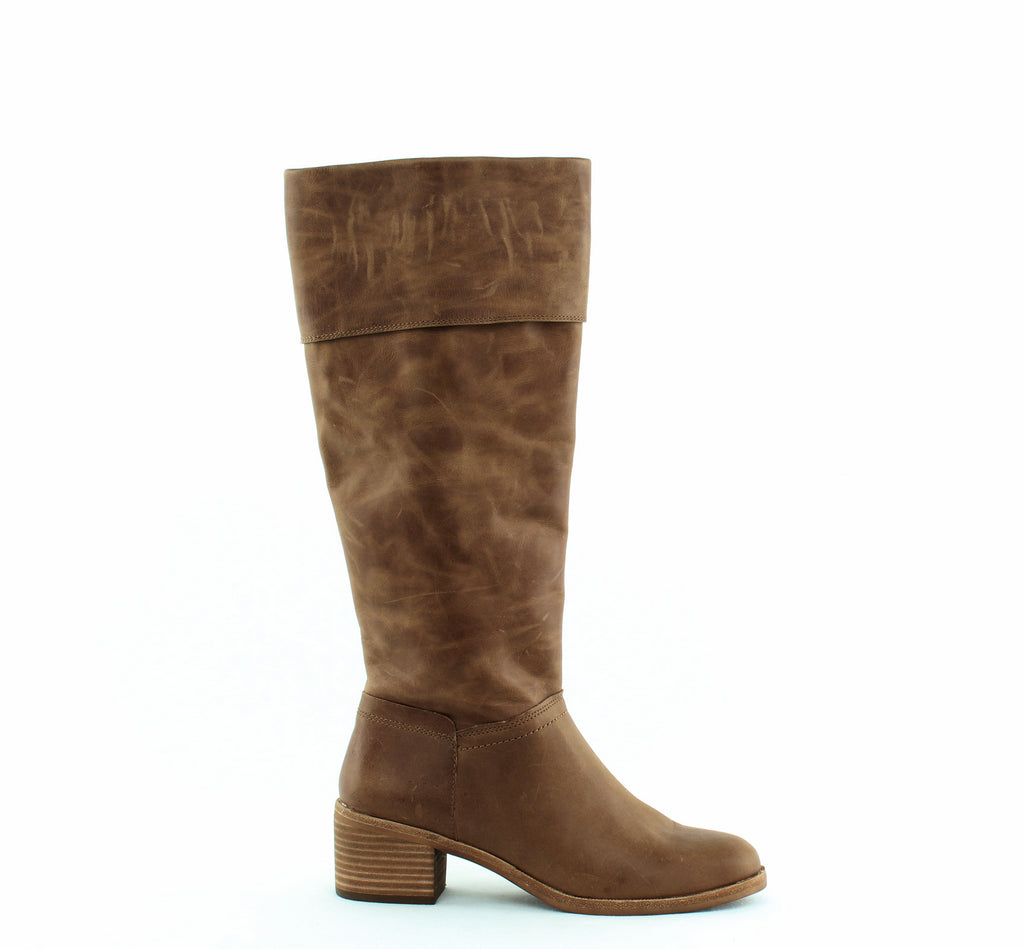 Yieldings Discount Shoes Store's Carlin Tall Winter Boots by UGG in Taupe