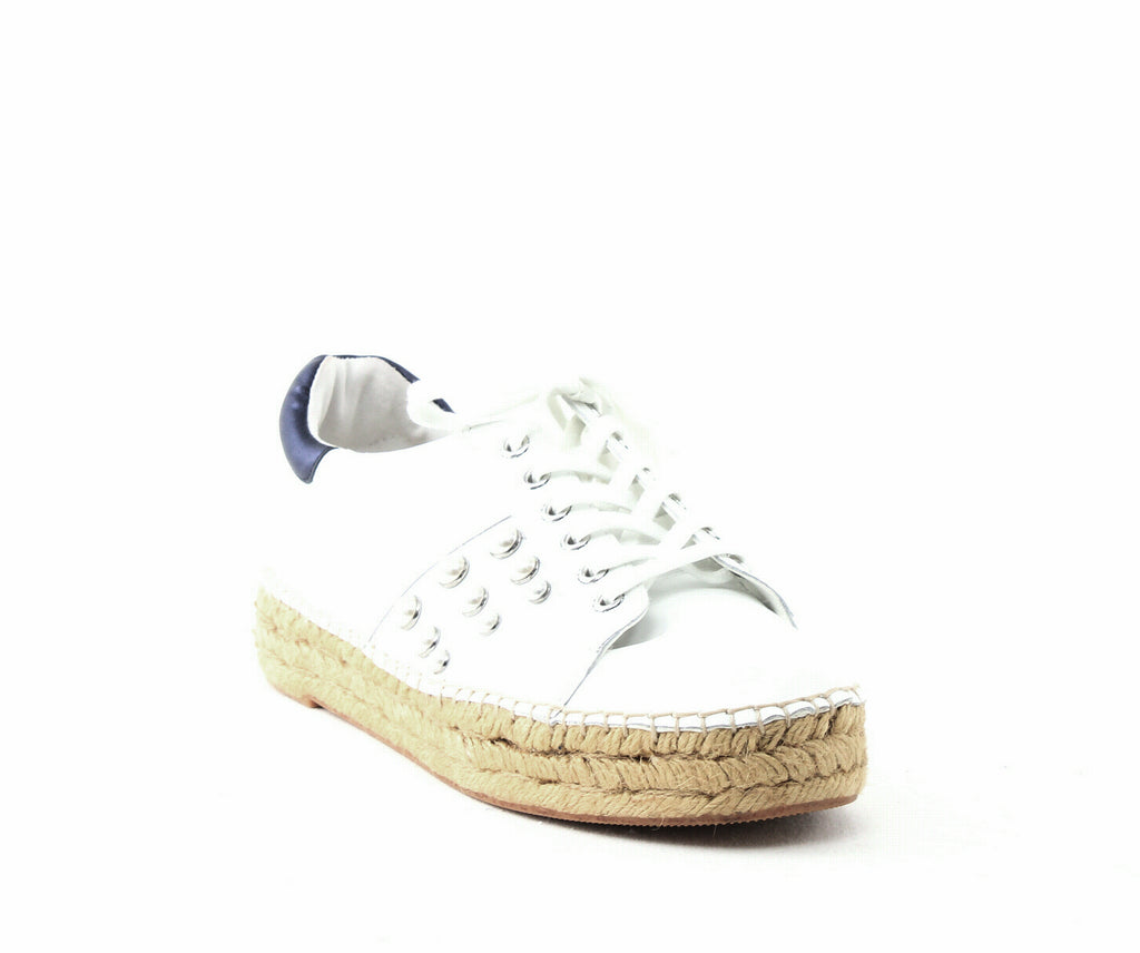 Marc Fisher LTD | Marge Espadrille Sneakers