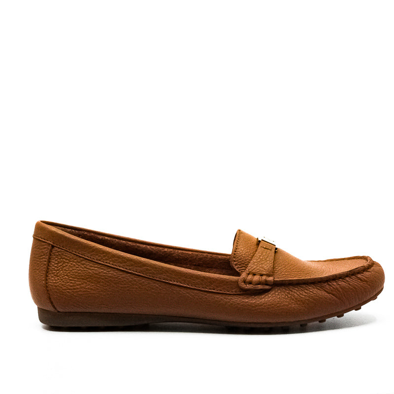 Giani Bernini | Dailyn Loafers