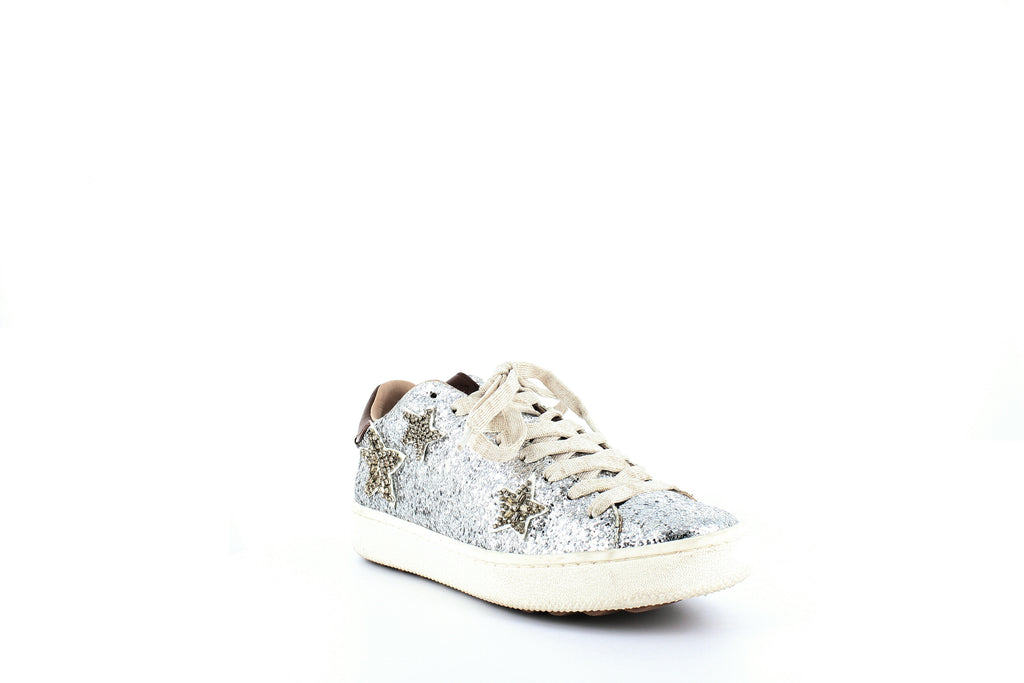 Coach | C101 Low Top Sneakers