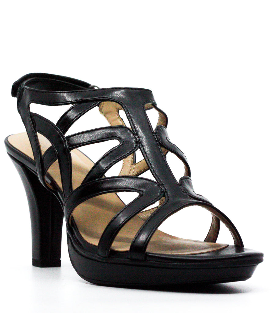 Naturalizer | Danya Heel Sandals