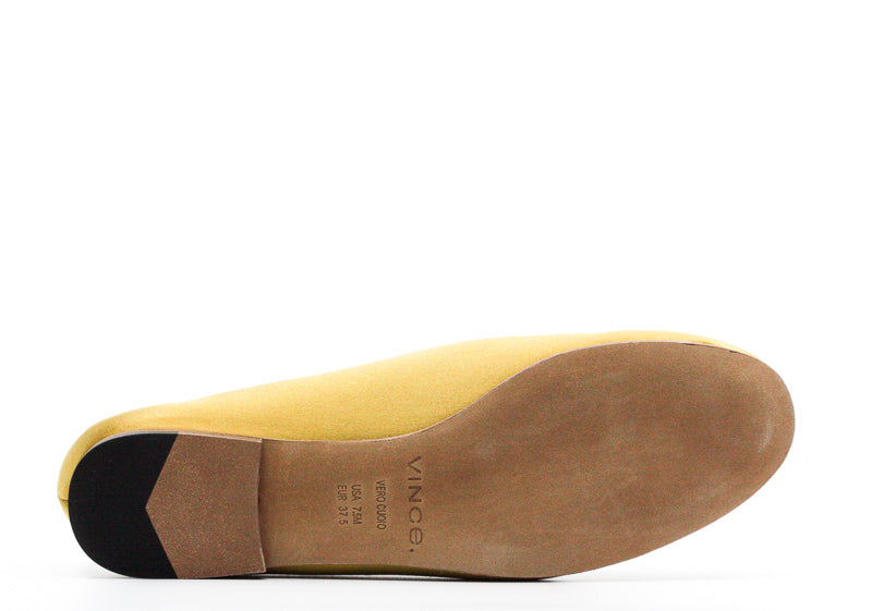 Vince | Maxwell 2 Slip-On Loafers