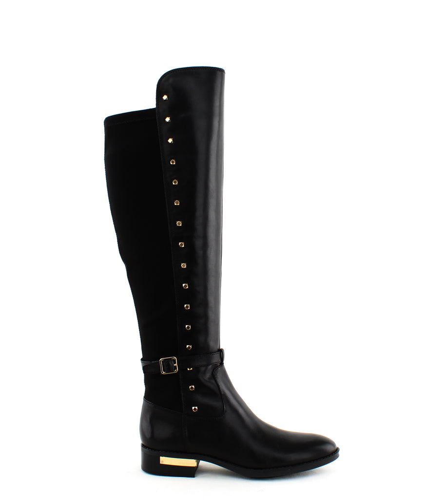 Vince Camuto | Pelda Over The Knee Boots