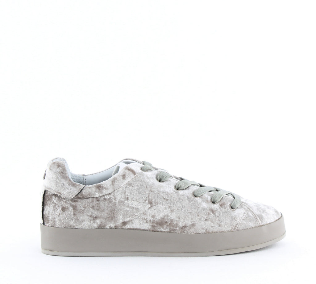 Rag & Bone | RB1 Low Top Sneakers