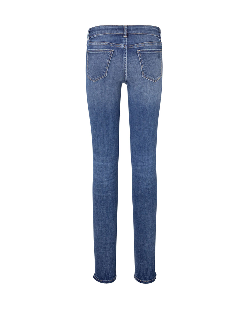 Yieldings Discount Clothing Store's Chloe - Skinny by DL1961 in Saturday