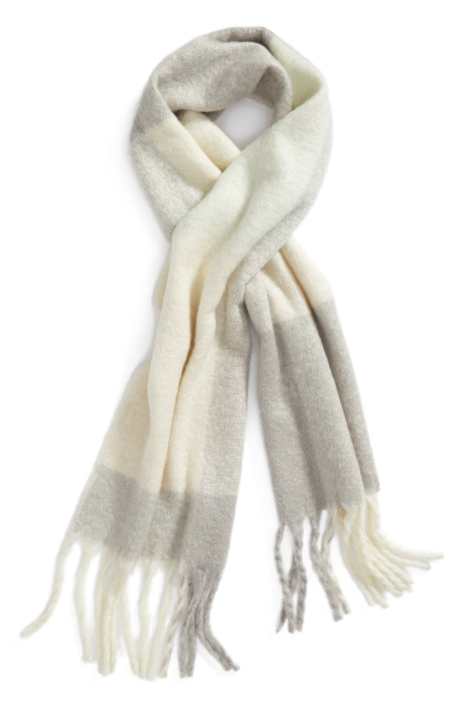 Free People | Cameron Scarf