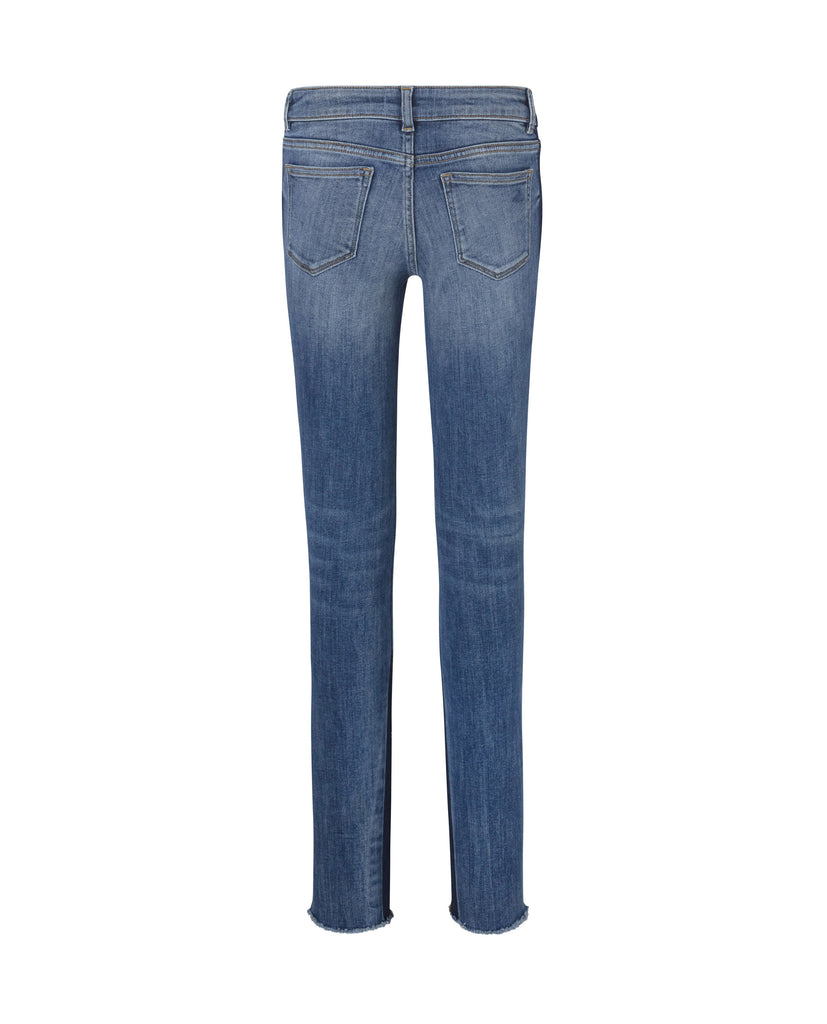 Yieldings Discount Clothing Store's Chloe - Skinny by DL1961 in Stewart