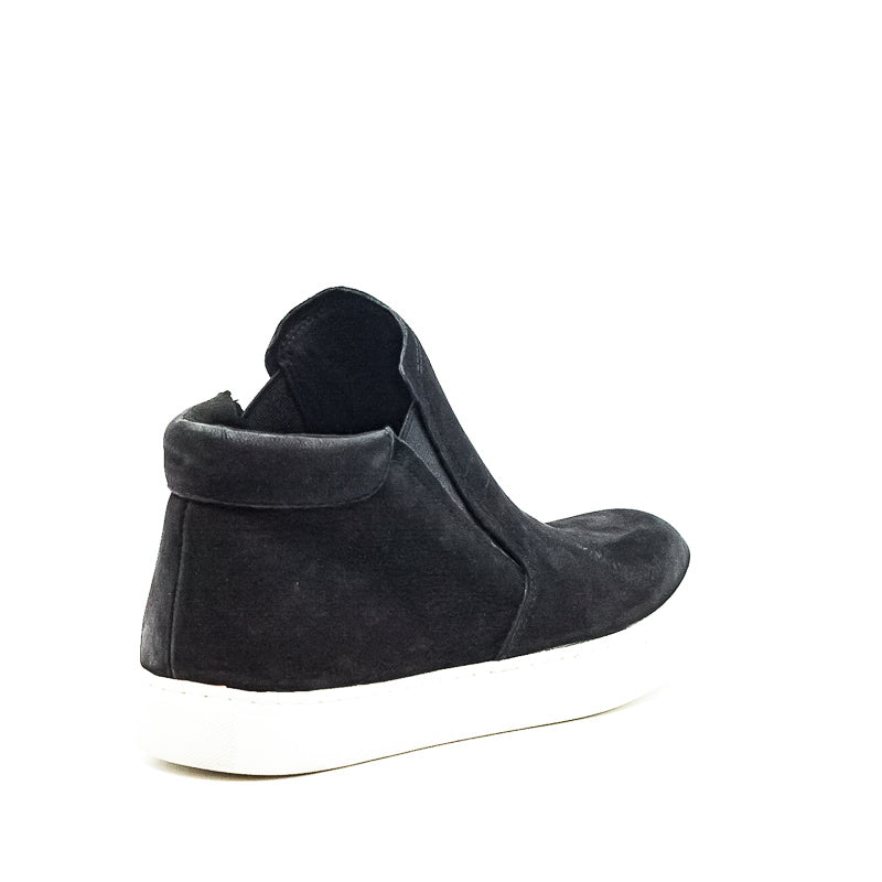 Kenneth Cole | Kalvin Sneakers
