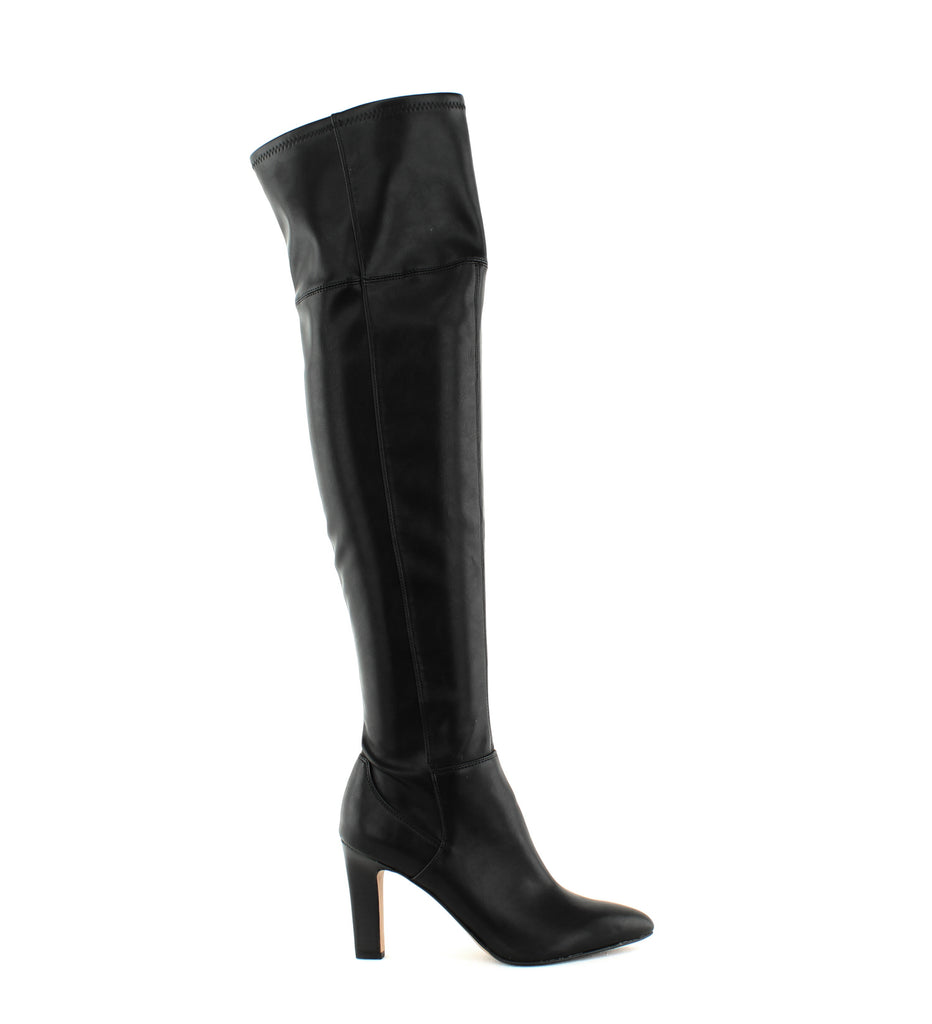 Franco Sarto | Katie Over-The-Knee Boot