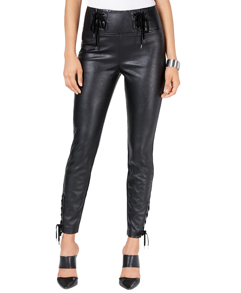 Guess | Envy Coated Skinny Pants