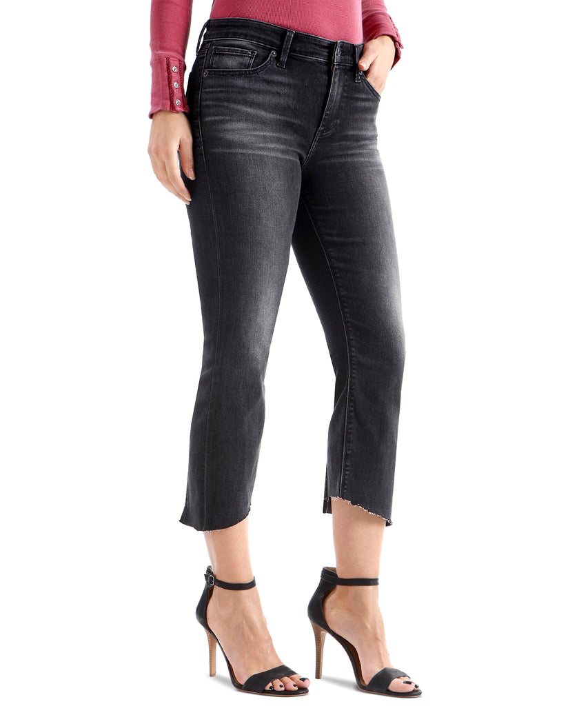 Lucky Brand | Remade Ava Skinny Jeans