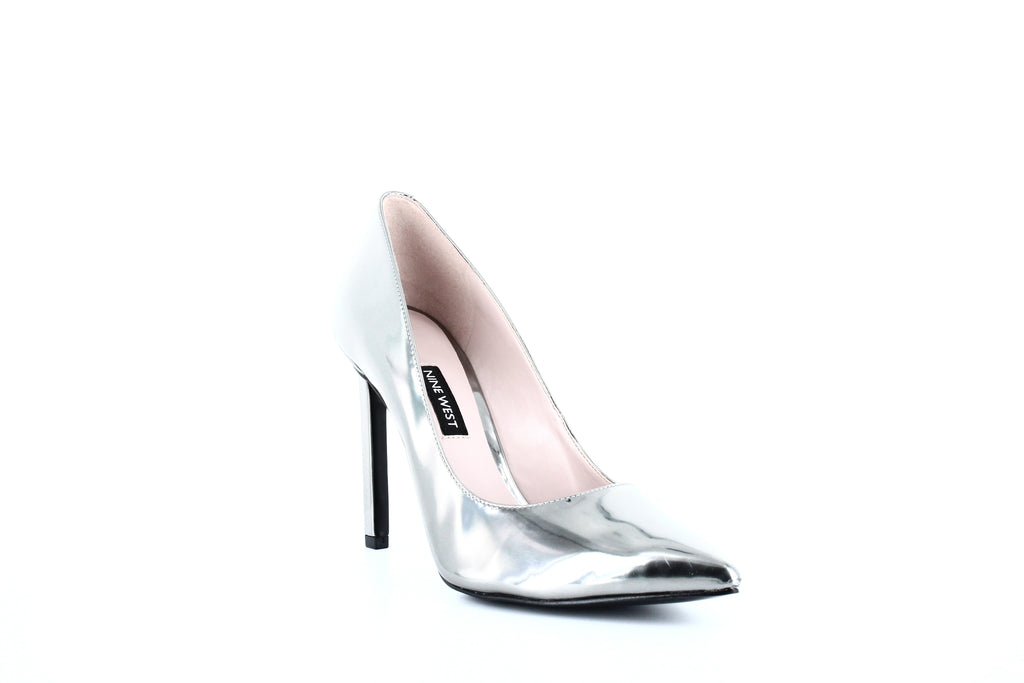 Nine West | Tatiana Pumps