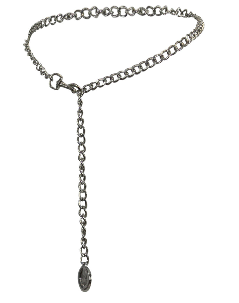 DKNY | Link Chain Belt
